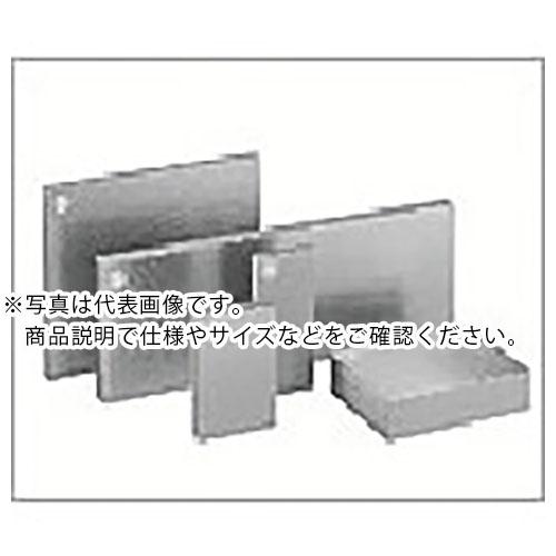 条件付送料無料 メカトロ部品 工業用素材 金属素材 スター スタープレート SPH40 5%OFF 大同DMソリューション SPH4060X400X250 60X400X250 メーカー取寄 株 60X400X250 SPH40 お買得