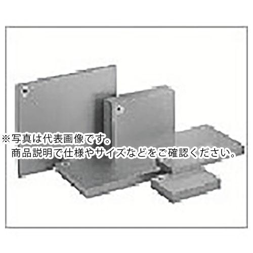 条件付送料無料 メカトロ部品 工業用素材 金属素材 スター スタープレート S50C メーカー取寄 S50C130X450X380 130X450X380 特売 S50C 大同DMソリューション 130X450X380 店 株