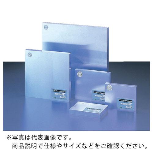 メカトロ部品 工業用素材 金属素材 スター アルミプレート アルミーゴHard 25X500X60 商舗 株 メーカー取寄 25X500X60 大同DMソリューション ALH25X500X60 超激得SALE ALH