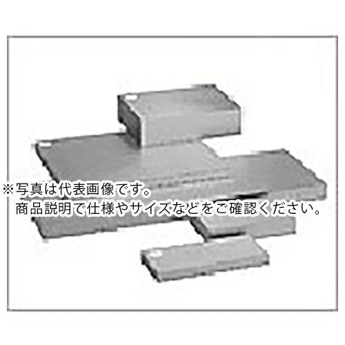メカトロ部品 工業用素材 金属素材 スター プレート DCMX 10X500X80 予約販売 メーカー取寄 DCMX10X500X80 株 日時指定 10X500X80 大同DMソリューション DCMX