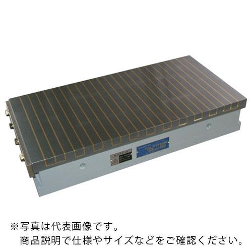 『2年保証』 カネテック 水冷式角形電磁チャック ) 400×600mm KCT-4060F ( KCT4060F ) カネテック(株)【メーカー取寄 ( KCT4060F】, コスプレ ファクトリー:b04bdc86 --- email.houzerz.com