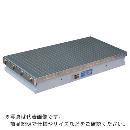大きい割引 カネテック 角型電磁チャック 400×600mm KET-4060F ) ( KET4060F ) ( KET4060F カネテック(株)【メーカー取寄】, タマノシ:b81197e8 --- eamgalib.ru