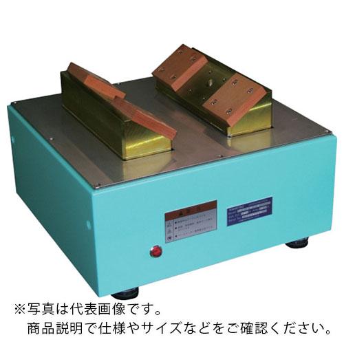 人気TOP カネテック KMDEV2525 リングワーク用静止形脱磁器 KMDE-V2525 KMDE-V2525 ( KMDEV2525 ) ( カネテック(株)【メーカー取寄】, アイティシー工房:7b6e0cff --- ww.evirs.sk
