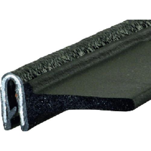 条件付送料無料 安全用品 安全クッション IWATA フラップシール TGBシリーズ メーカー取寄 TGB243-L16 株 岩田製作所 即出荷 ギフト 16M