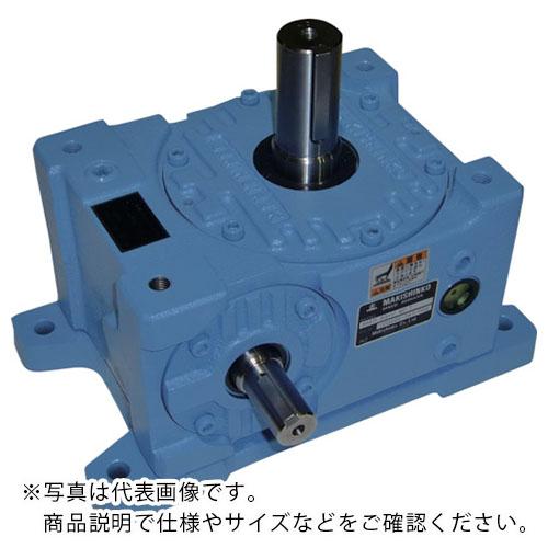 最も  マキシンコー 一段ウォーム減速機 入力容量12.9kW MA K K P 125 RU 125 15 15 ( MAKP125RU15 ) (株)マキシンコー【メーカー取寄】, Junky Special:a622ff15 --- mail.durand-il.com