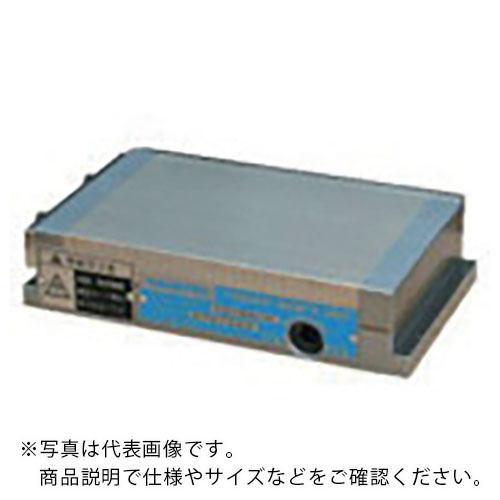 条件付送料無料 工作機工具 マグネット用品 セールSALE%OFF マグネットチャック カネテック 角形永磁マイクロピッチチャック 130×250mm RMWH-1325A-H 株 メーカー取寄 RMWH1325AH 数量は多