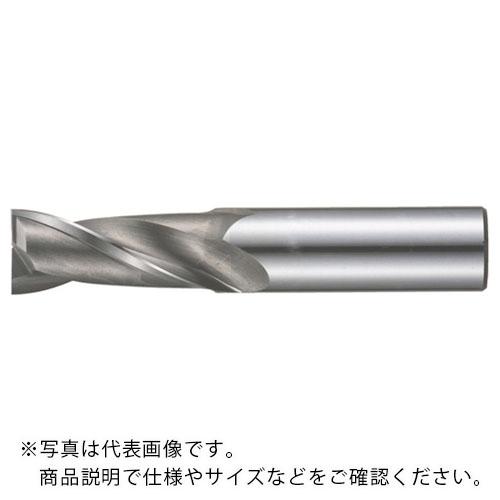 条件付送料無料 切削工具 旋削 フライス加工工具 ハイススクエアエンドミル FKD 3Sエンドミル2枚刃 フクダ精工 45.5×32 メーカー取寄 永遠の定番モデル 株 2SF45.5X32 至高 標準刃 2SF-45.5X32