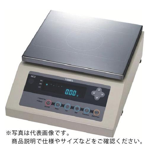 華麗 ViBRA マス MC211K・コンパレータ MC2-11K MC2-11K MC2-11K ( MC211K ) ) 新光電子(株)【メーカー取寄】, イラストはんこ屋ピュアプラスワン:3b286969 --- ecommercesite.xyz