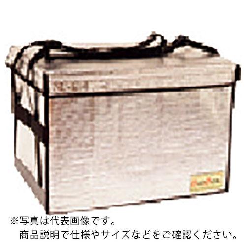 条件付送料無料 環境改善用品 期間限定お試し価格 暑さ対策用品 クーラーボックス TGK バイオボックス SBE-65ML 東京硝子器械 65L 436574303 ファッション通販 436-57-43-03 メーカー取寄 株