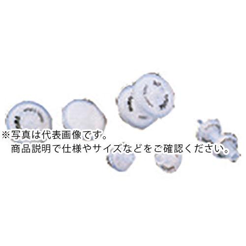 条件付送料無料 研究用品 理化学用品 分注器 TGK PTFEシリンジフィルター セール特価 PTFE025045L 東京硝子器械 100入 149-40-90-44 株 メーカー取寄 安全 149409044