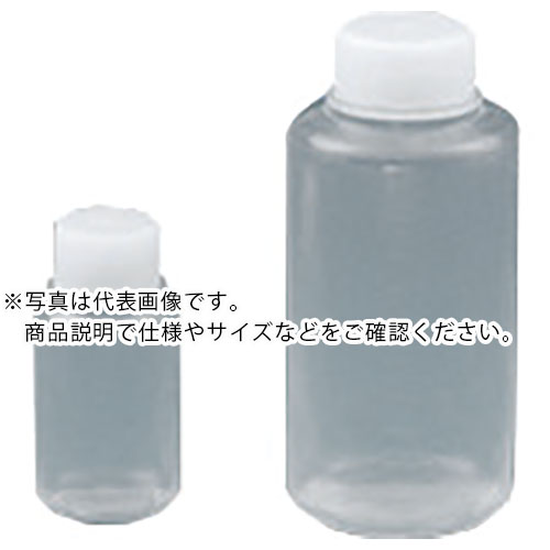 条件付送料無料 40%OFFの激安セール 研究用品 ボトル 容器 洗浄瓶 TGK TPXテクノボトル 細口 メーカー取寄 売り込み 株 40入 滅菌済 280-22-01-07 250mL 東京硝子器械 280220107