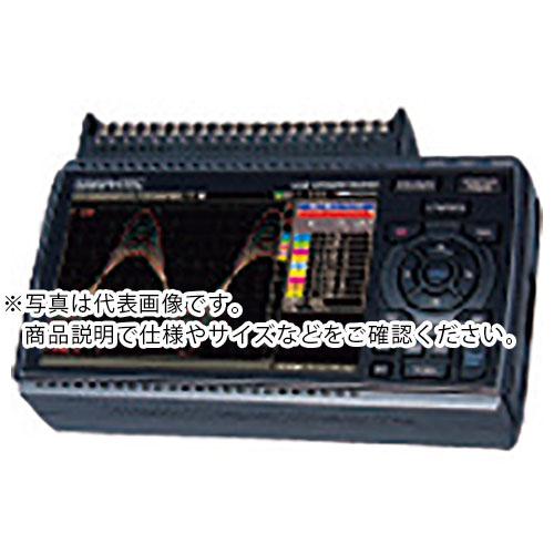 【翌日発送可能】 TGK データロガー midi LOGGER GL840-M 100-70-23-07 ( 100702307 ) 東京硝子器械(株) 【メーカー取寄】, ノカミチョウ 0c07978f