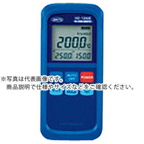 信用 条件付送料無料 測定 計測用品 環境計測機器 温度計 湿度計 TGK ハンディタイプ温度計 株 020-70-20-31 東京硝子器械 020702031 高級 HD-1200E メーカー取寄