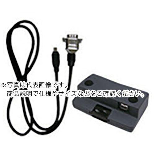絶妙なデザイン KYORITSU 8243 ( プリンタ通信セット ( ) MODEL8243 MODEL8243 ) 共立電気計器(株)【メーカー取寄】, ハンドメイドレザーショップK3:6878dc63 --- tnmfschool.com