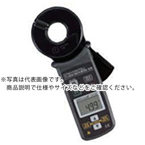 条件付送料無料 測定 計測用品 SALE開催中 工業用計測機器 クランプメーター KYORITSU MODEL4200 メーカー取寄 共立電気計器 お買得 アースクランプ 株 4200