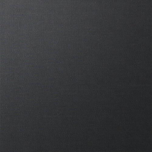 【待望★】 3M ダイノックフィルム TE-1690 1220mmX50m ( TE1690 ) スリーエム ジャパン(株)ウィンドウフィルム製品販売部 【メーカー取寄】, 余目町 a7945a37