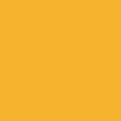 【訳あり】 3M ダイノックフィルム PS-912 1220mmX50m ( ( PS912 ) PS912 スリーエム ジャパン(株)ウィンドウフィルム製品販売部 )【メーカー取寄】, 茨木市:310e66c3 --- ironaddicts.in