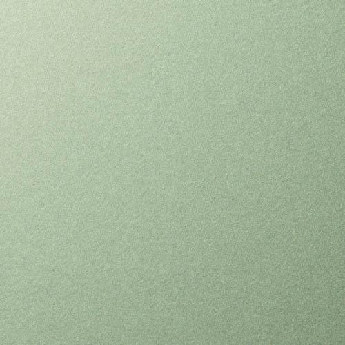 超格安価格 3M ダイノックフィルム ET-1775 ET1775 ) 1220mmX25m ( ET1775 ( ) スリーエム ジャパン(株)ウィンドウフィルム製品販売部【メーカー取寄】, アミラトーレ世界の逸品:e96b1f55 --- medsdots.com
