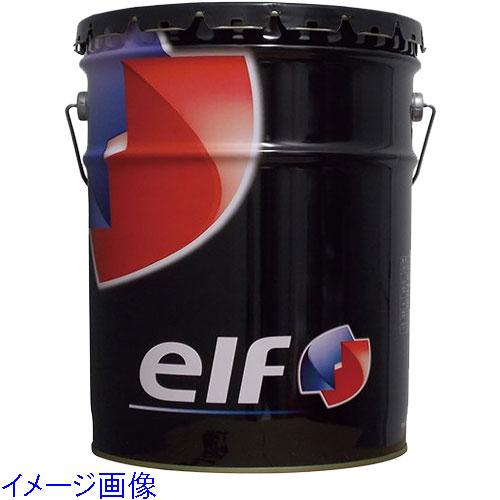 elf 激安価格と即納で通信販売 エルフ セットアップ EVOLUTION エボリューション 20Lペール缶 FT 5w-40 900