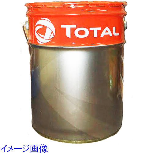 TOTAL トタル TRANSMISSION トランスミッション FR 75w90 激安通販専門店 20Lペール缶 SALE