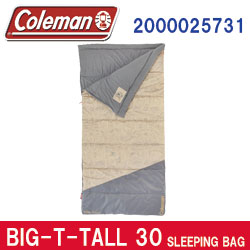 【即納!】コールマン 寝袋COLEMAN ADJUSTABLE COMFORT ADULT SLEEPING BAG USA COLEMAN [2000008057]