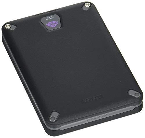 <title>I-O DATA ハードウェア暗号化パスワードロック対応耐衝撃ポータブルHDD HDPD-SUTB1 USB 3.0対応 1.0TB 春の新作シューズ満載</title>