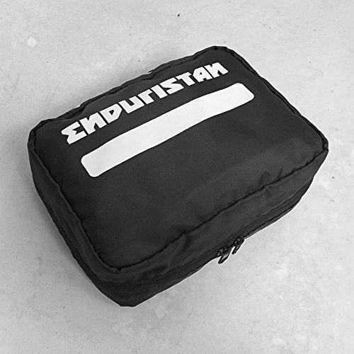 人気ブレゼント エンデュリスタン オーガナイザー 工具収納バッグ ORGANIZER ENDURISTAN セール特別価格 :ジャペックス