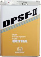 送料込み 3缶セット 低価格化 ホンダ ウルトラDPSF-2 3缶 開店祝い 4L