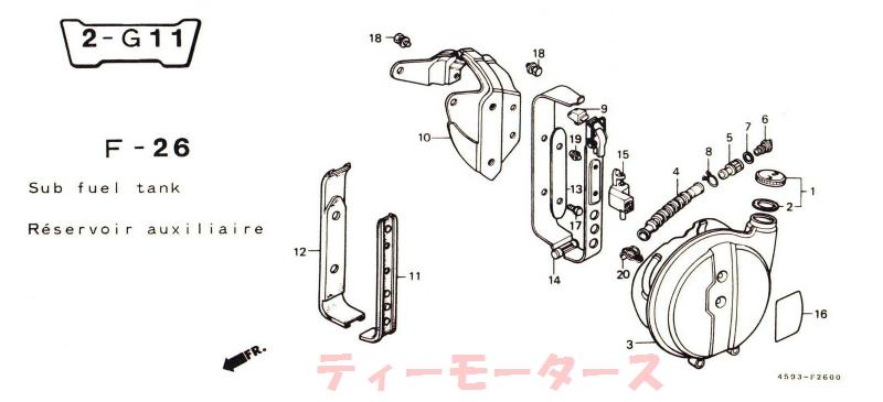 chastity a car diagram tmotors it is ct110     hunter turnip     export specifications  tmotors it is ct110     hunter turnip
