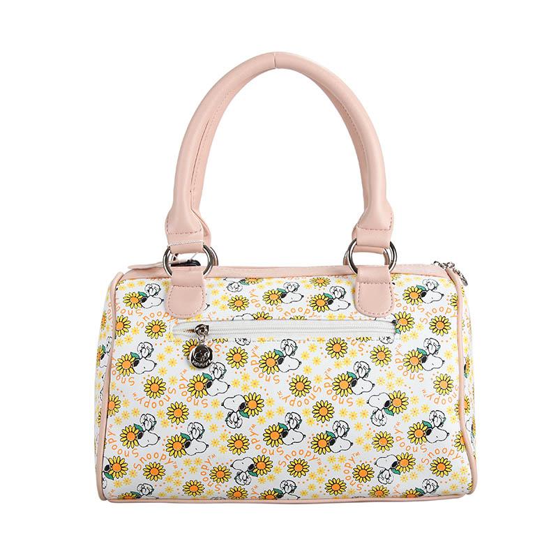 Snoopy Handbags