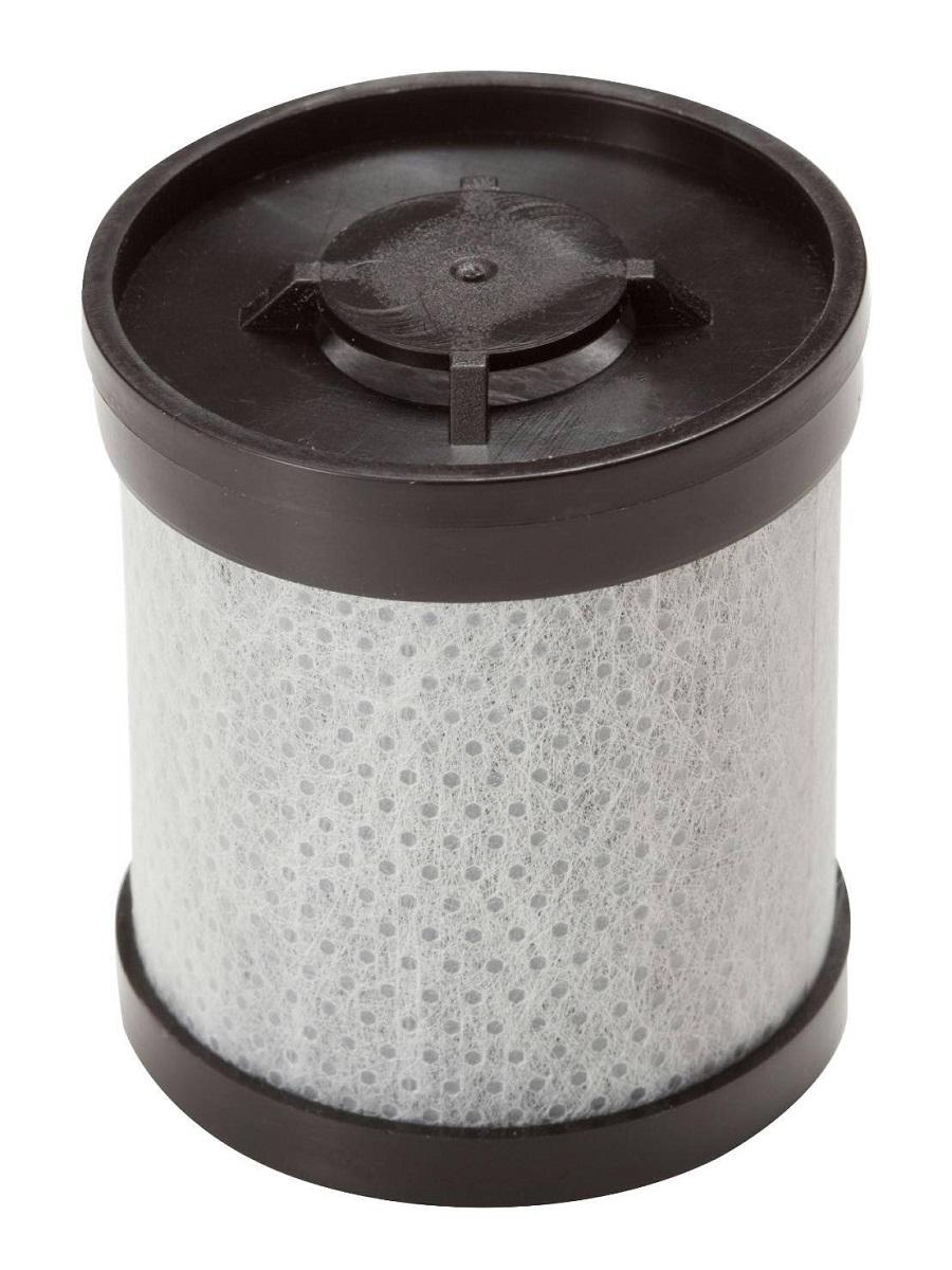 ★3個セット★ホリスティックキュア シャワーヘッド 活性炭フィルター 交換用