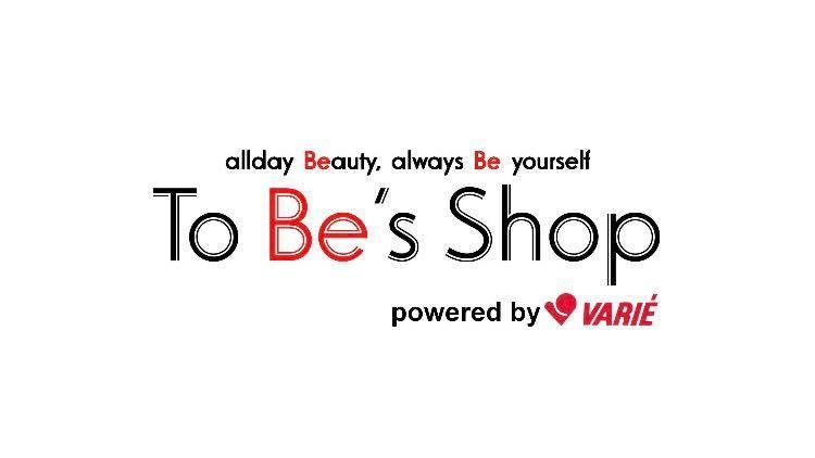to-be-s-shop:ヘアケア・スタイリングの商品を多数取り扱っております。