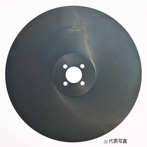 メタルソー エクストラ(ホモ処理)Φ280x2.0x32 1枚単価 アマダ用 イタリア製