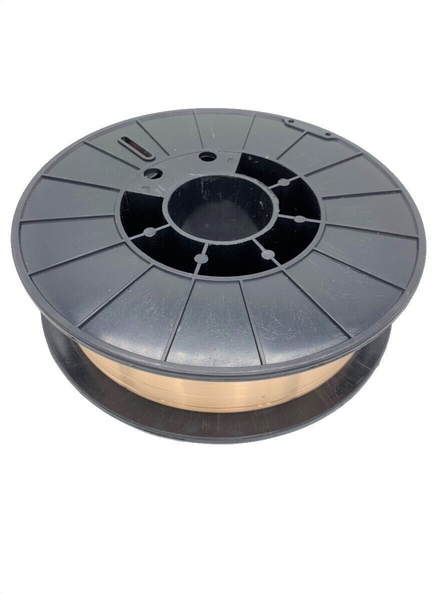 ブレージングワイヤー (ロウ付けワイヤー)Cusi3×0.8mm 5kg単価