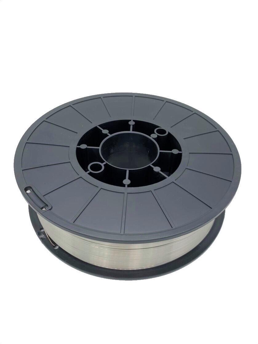 JIS認定商品 ステンレス用 フラックス入りワイヤ SUS MIG308L×0.9mm 5kg単価