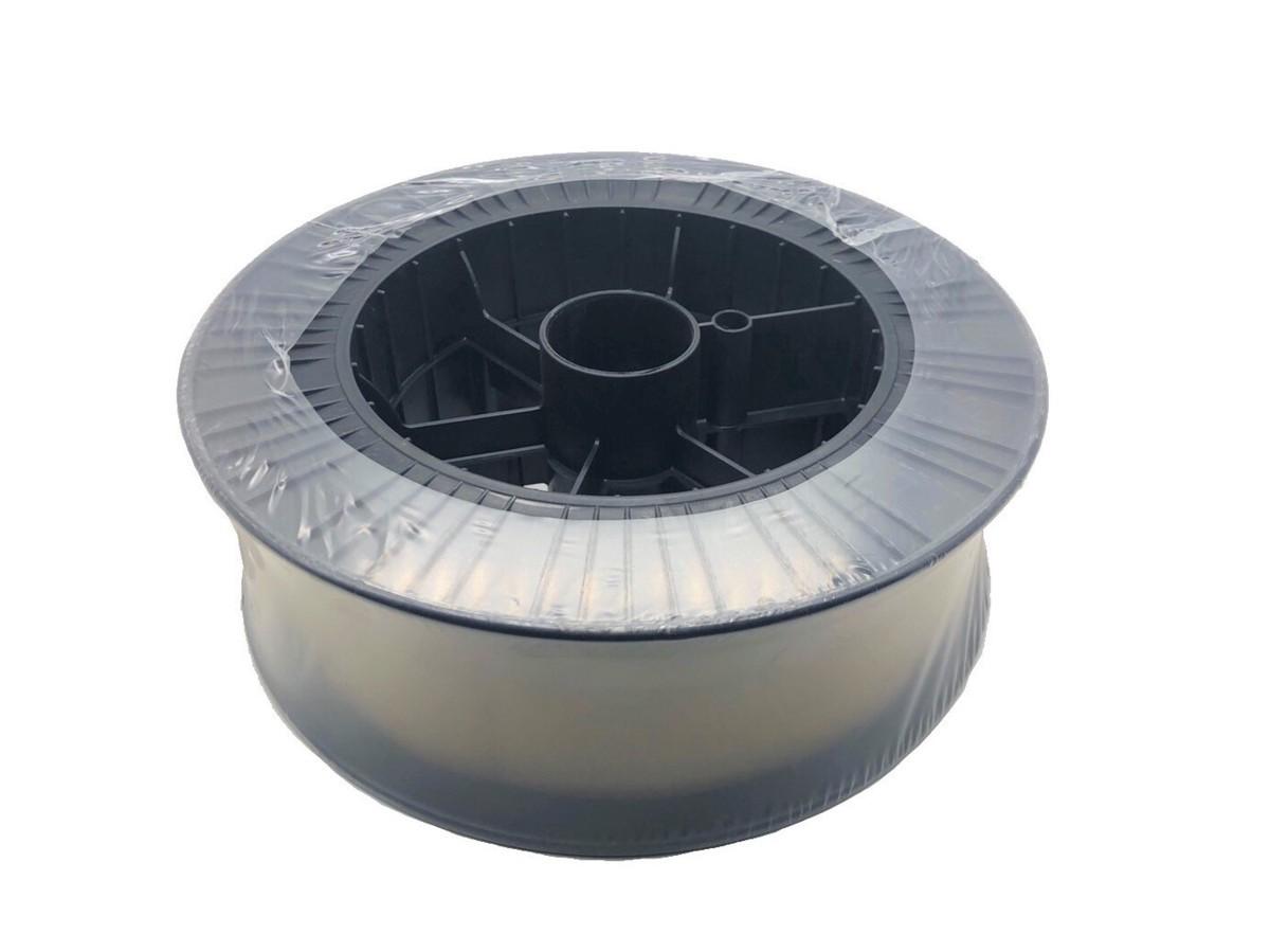 ステンレス用ソリッドワイヤ MIG 316L ×1.2mm  15kg・巻 限定商品