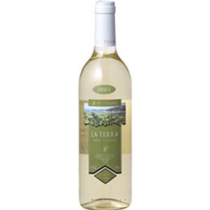 ra·太拉秋千Joan·saruda 750ml西班牙葡萄酒白葡萄酒、辣味