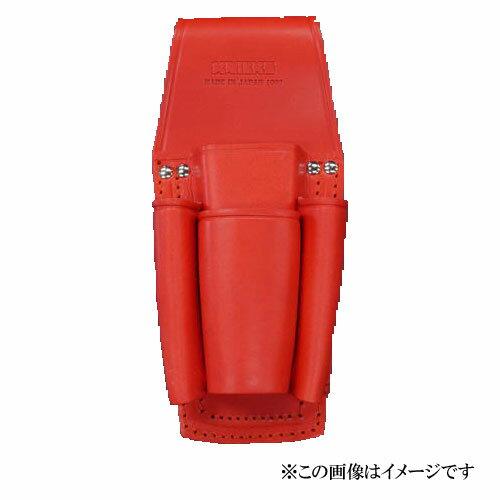 【代引き不可】KNICKS(ニックス) KR-401PLL ペンチ・ドライバーホルダー (ペンチ差し 工具袋 ツールホルダー)