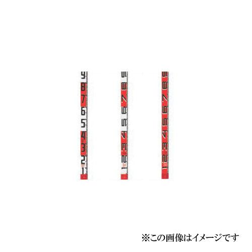タジマ シムロンロッド(テープ幅60mm 長さ30m 裏面仕様1mアカシロ) SYR-30K