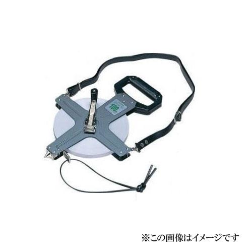 タジマ 巻尺  エンジニヤ テン 100m ETN-100