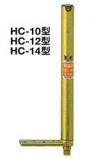 日本ドアーチェック NEWSTAR ニュースター オートパワーヒンジ HC-10K