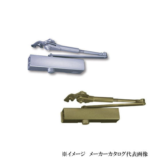 RYOBI Ryobi Replacement Door Closer S 202P Smokes (do It Yourself Carpenter Diy  Diy Tools Remodeling Makeover Room Tool Housing Parts Metal Entrance Door  ...