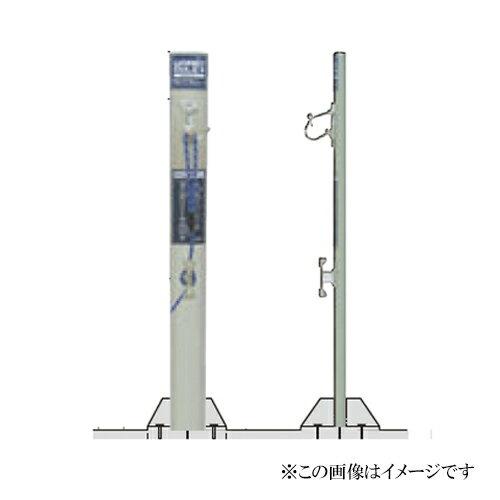 サンキン メドーマルク わんこポール WAP-1(メーカー直送品 代引き・後払い不可)