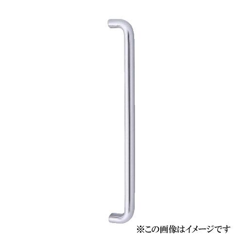 ベスト ドアハンドル G993 φ27x305mm / 1組 (ドアハンドル 取手 株式会社ベスト BEST 金物)