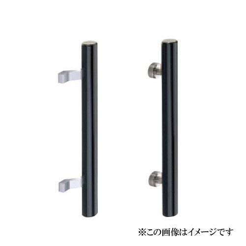 ベスト ドアハンドル G986 300mm / 1組 (ドアハンドル ハンドル 取手 株式会社ベスト BEST 金物)