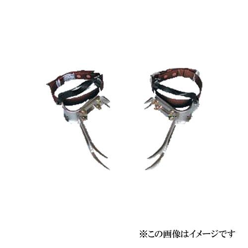 【あす楽】在庫有り 即納 藤井電工 ツヨロン 木登り器 FR-100