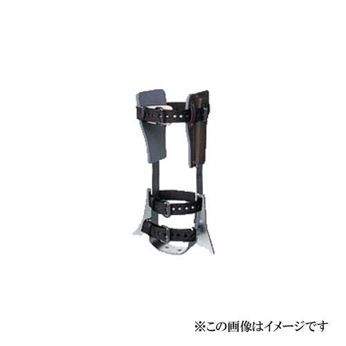 藤井電工 ツヨロン ネットウォーカー NW-1