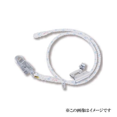 藤井電工 ツヨロン 柱上安全帯用ランヤード TD-527