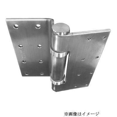 キンマツ BB大型丁番枠側タップタイプ KH-806-T(丁番 蝶番 ヒンジ 交換 金物 通販)