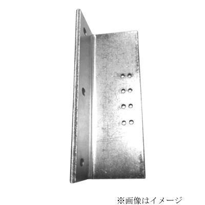 キンマツ カクシ丁番用ブラケット PL-611 (裏板)
